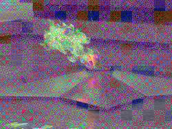 b687f40d409eaefdfdf9c3501203f961
