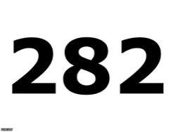 700037a2c4e7ba803866b4bd5850103d