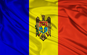 moldova-flag-wallpapers_32874_1920x1200