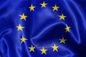 vlag-europa-625x416