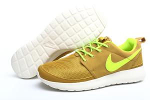 Nike-Roshe-Run-londonskaja-versija-1