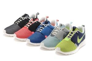 Nike_Roshe_run_1