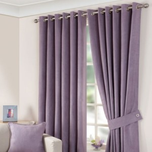 best-blackout-curtains-design-by-dunelm-mill-4-