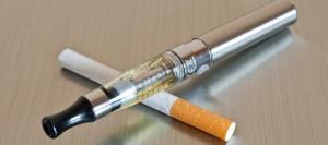 blog-ecigarettes