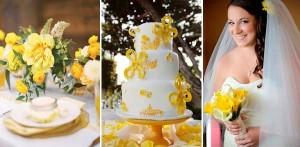svadebnie-cveta-geltij-belij