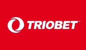 triobet-krasnij1