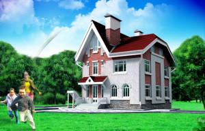 vikonannya-fasadniz-ta-vnutrishnih-robit--3473-1364916247218972-1-big