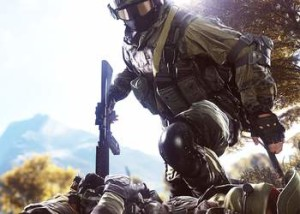 1460961372_battlefield-1
