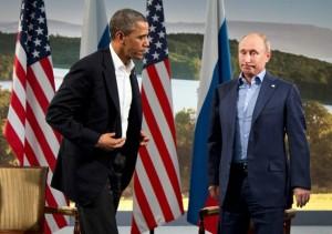Vladimir-Putin-Barak-Obama-612x430