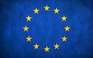 evropeyskiy_soyuz_flag_zvezdy_evropa_tekstura_50952_3840x2400