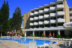 hotels.1396604981.1.b