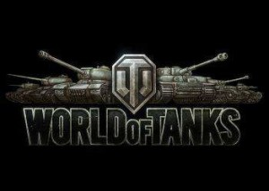 1464097810_world-of-tanks