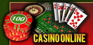 casino-online-04