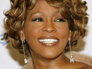 1465031832_whitney-houston
