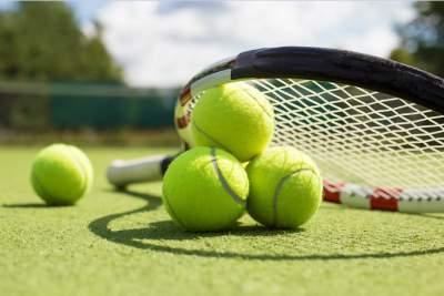 1467014542_tennis