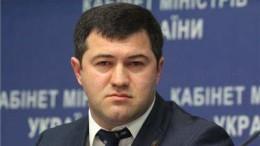 1467014578_nasirov