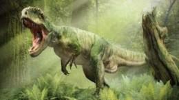 1470260383_dinozavr