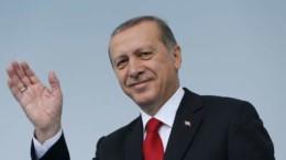 1470728536_erdogan