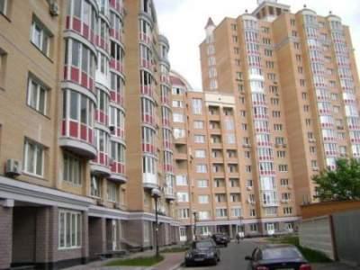 1470818400_kiev (1)