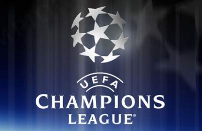 1471382015_liga