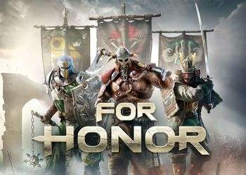 1473057579_for-honor