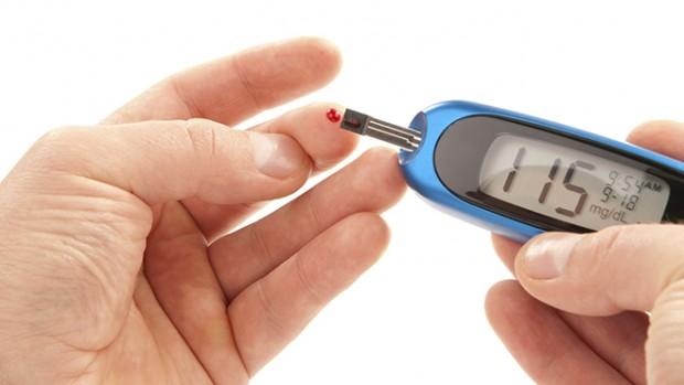 diabet-620x349