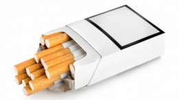 sigarety-620x349